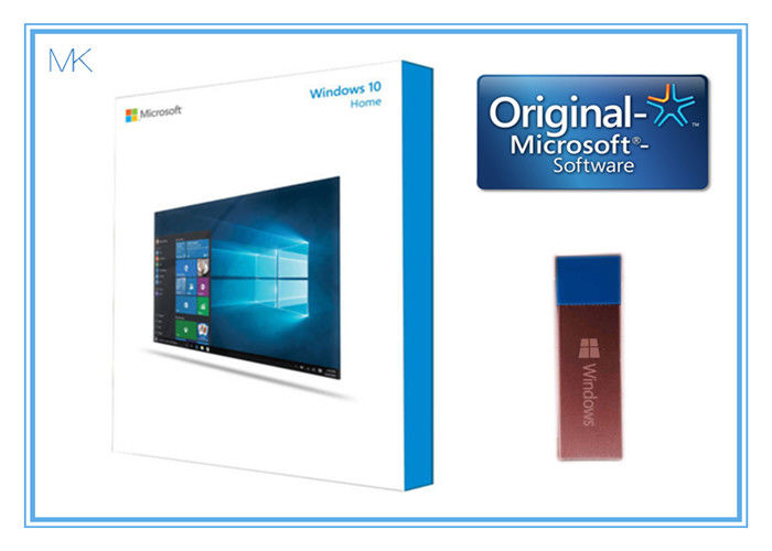 licencia windows 10 home 64 bits